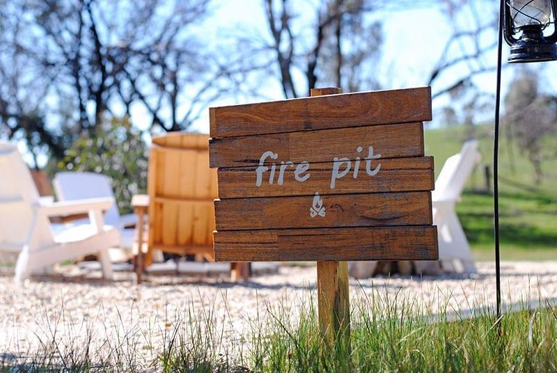FirePit1
