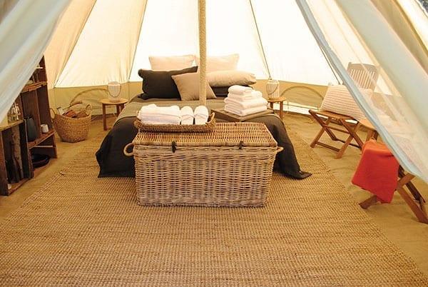 Tent-Interior2_s